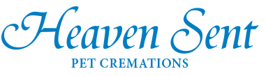 Heaven Sent | Pet Cremations