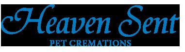 Heaven Sent | Pet Cremations